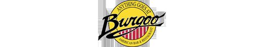 Burgoo on Booky