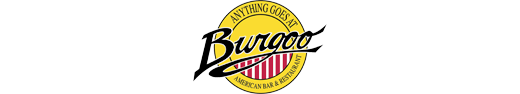 Burgoo on Booky