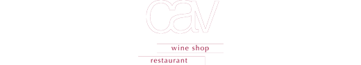 Cav Wine Shop and Café on Booky