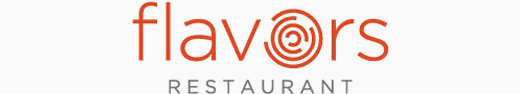 Flavors Restaurant on Booky