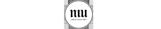 Niu by Vikings on Booky
