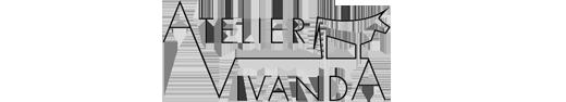 Atelier Vivanda on Booky