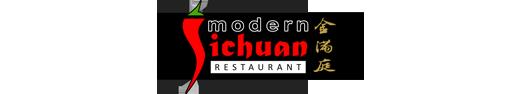 Modern Sichuan on Booky