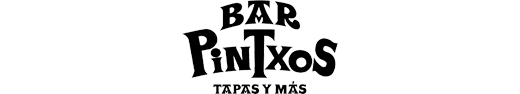 Bar Pintxos Y Mas on Booky