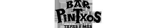 Bar Pintxos Y Mas on Booky
