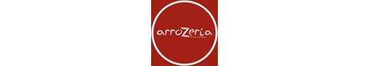 ArroZeria on Booky