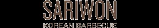 Sariwon Korean Barbecue on Booky