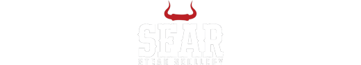 Sear Steak Scullery on Booky