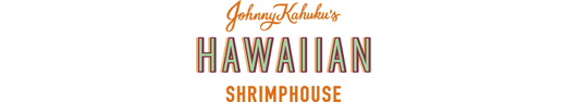 Johnny Kahuku's Hawaiian Shrimphouse on Booky