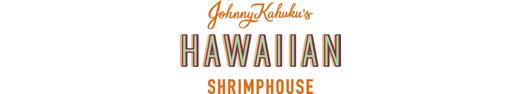 Johnny Kahuku's Hawaiian Shrimphouse on Booky