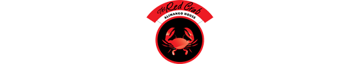 The Red Crab Alimango House on Booky