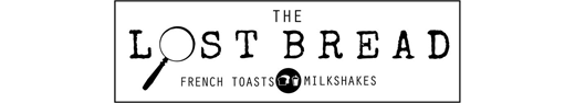The Lost Bread HQ on Booky
