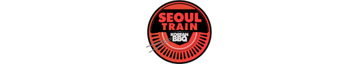 Seoul Train Korean Barbeque on Booky