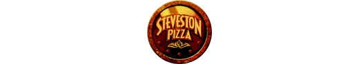 Steveston Pizza on Booky