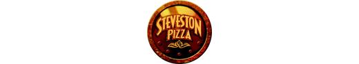 Steveston Pizza on Booky