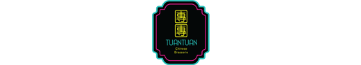 TuanTuan Chinese Brasserie on Booky