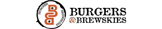 B&B Burgers and Brewskies on Booky