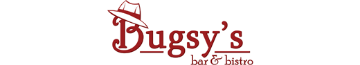 Bugsy's Bar and Bistro on Booky