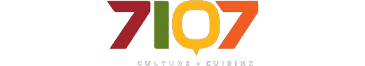 7107 Culture + Cuisine Restaurant on Booky