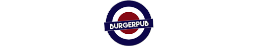 BurgerPub on Booky