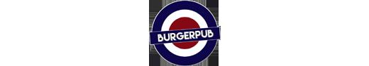 BurgerPub on Booky