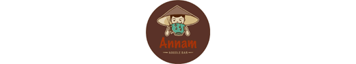 Annam Noodle Bar by NamNam Singapore on Booky