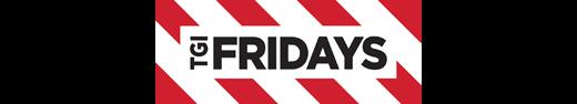 T.G.I. Friday's / TGIF on Booky