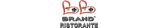 BB Brand Ristorante on Booky