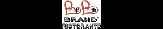 BB Brand Ristorante on Booky