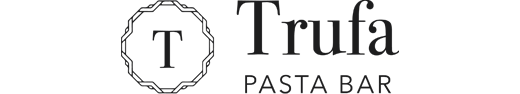 Trufa Pasta Bar on Booky