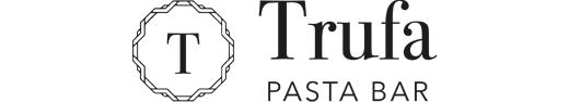 Trufa Pasta Bar on Booky