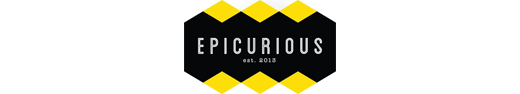 Epicurious on Booky