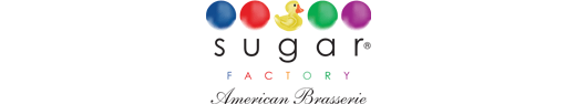 Sugar Factory on Booky