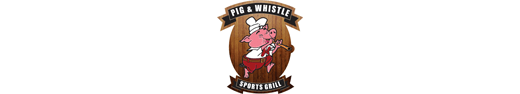 Pig & Whistle Sports Grill on Booky
