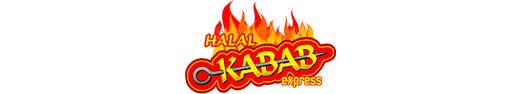 Halal Kabab Express on Booky