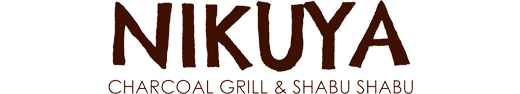 Nikuya Charcoal Grill & Shabu Shabu on Booky