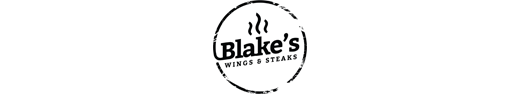 Blake's Wings & Steaks on Booky
