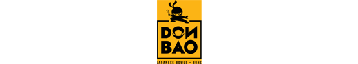 Don Bao on Booky