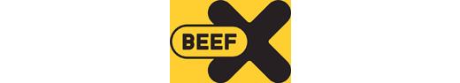 BeefX (Big B Burgers) on Booky