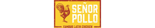 Señor Pollo on Booky