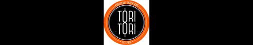 Tori Tori Kushiyaki Snack Bar on Booky