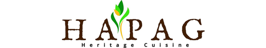 Hapag Heritage Cuisine on Booky