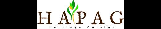 Hapag Heritage Cuisine on Booky
