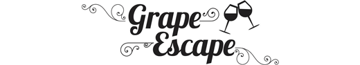 Grape Escape PH on Booky