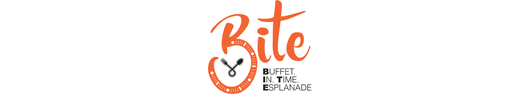 BITE (Buffet In Time Esplanade) on Booky