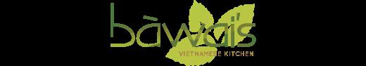 Bawai's Vietnamese Kitchen on Booky