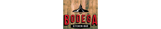 Bodega Kitchen & Bar on Booky