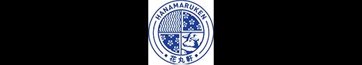 Hanamaruken Ramen on Booky