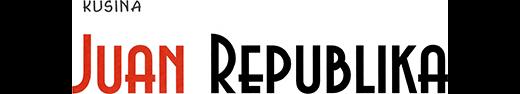 Kusina Juan Republika on Booky