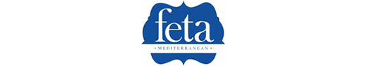 FETA Mediterranean on Booky